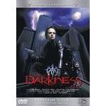 Reign dvd Filmer Reign in Darkness [DVD]